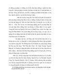 Văn học – giáo trình đào tạo giáo viên tiểu học part 2