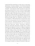Văn học – giáo trình đào tạo giáo viên tiểu học part 6