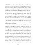 Văn học – giáo trình đào tạo giáo viên tiểu học part 7