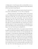 Văn học – giáo trình đào tạo giáo viên tiểu học part 8