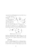 Kỹ thuật mạch điện tử part 10
