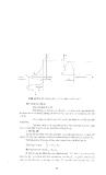 Kỹ thuật mạch điện tử part 2