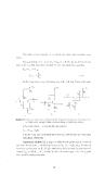 Kỹ thuật mạch điện tử part 3