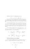 Kỹ thuật mạch điện tử part 8