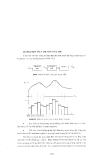 Kỹ thuật mạch điện tử part 9