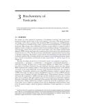 ECOTOXICOLOGY: A Comprehensive Treatment - Chapter 3