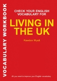 Check your English vocbulary for Living in the UK