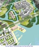 Quản lý đô thị thời kỳ chuyển đổi - part 6