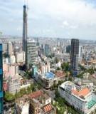 Quản lý đô thị thời kỳ chuyển đổi - part 5