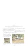 Cổ học Trung Hoa trong Nghệ thuật kiến trúc part 10