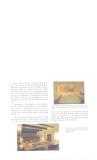 Cổ học Trung Hoa trong Nghệ thuật kiến trúc part 5