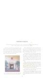 Cổ học Trung Hoa trong Nghệ thuật kiến trúc part 7