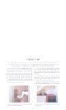 Cổ học Trung Hoa trong Nghệ thuật kiến trúc part 8