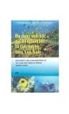 Đa dạng sinh học và giá trị nguồn lợi cá rạn san hô biển Việt Nam part 1