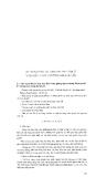Địa lý tự nhiên đại cương tâp 3 part 10
