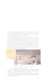 Địa lý tự nhiên đại cương tâp 3 part 8