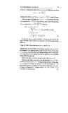 Một số vấn đề về thuật toán part 2