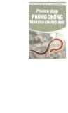 Phương pháp phòng chống bệnh giun sán ở vật nuôi part 1