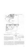 Sửa chữa  - bảo trì máy tàu và hệ thống điện part 4