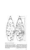 Sửa chữa  - bảo trì máy tàu và hệ thống điện part 9