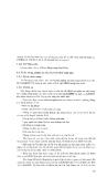 Sức khỏe sinh sản part 10