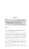 Sức khỏe sinh sản part 7