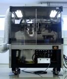 Giáo án điện tử công nghệ: quang điện tử