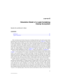 Heavy Metals in the Environment: Using Wetlands for Their Removal - Chapter 8
