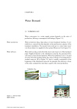 INTRODUCTION TO URBAN WATER DISTRIBUTION - CHAPTER 2