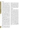 Atlas de poche de physiologie (part 7)