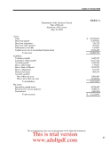 Financial Audit of the Department of the Attorney General_part5