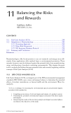 Nanotechnology and the Environment - Chapter 11 (end)
