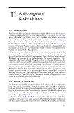 ORGANIC POLLUTANTS: An Ecotoxicological Perspective - Chapter 11