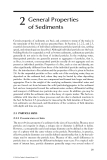Sediment and Contaminant Transport in Surface Waters - Chapter 2