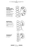 Cachier d urologie - part 5