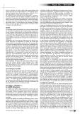 Cahiers de nutrition et de dietetique - part 3