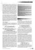 Cahiers de nutrition et de dietetique - part 8