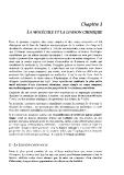 Grenoble Sciences - part 3