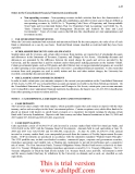 A Component Unit of the State of Montana Consolidated Statements of Net Assets_part4