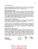 Legislative Audit Committee Representatives Bill Beck _part2