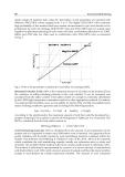 Environmental Monitoring chương số 4