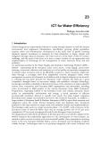 Environmental Monitoring Part 13