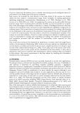 Environmental Monitoring Part 15