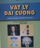 Sách bài giảng Vật Lý Đại cương A2 - Học viện công nghệ Bưu Chính Viễn Thông