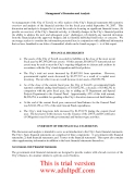 CITY OF TERRELL, TEXAS ANNUAL FINANCIAL REPORT SEPTEMBER 30, 2007_part3