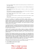 Oklahoma Report on Audit of Financial Statements June 30, 2007_part4
