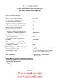 SIGNIFICANT ACCOUNTING POLICIES (Continued) _part10