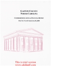 COMPREHENSIVE ANNUAL FINANCIAL REPORT FOR THE YEAR ENDED JUNE 30, 2008_part1