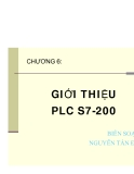Giới thiệu PLC S7 200