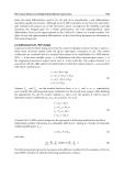 Advances in PID Control Part 10